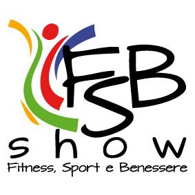 logo_fsb_2013