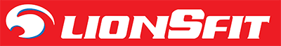 logo-vettoriale-lionsfit-orizz