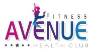 Fitness Avenue Health Club