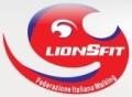 Lionsfit