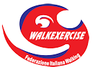 Walkexercise