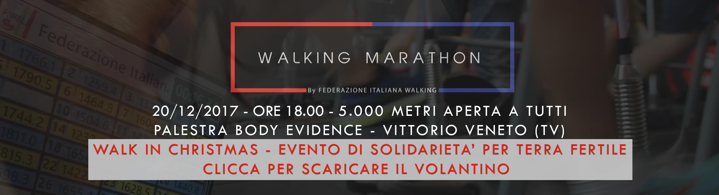 slide-maratone-bodyevidence-a