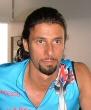 Francesco Mucci