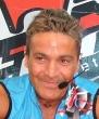 Stefano Sembiante