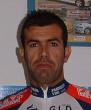 Piero Zizzi